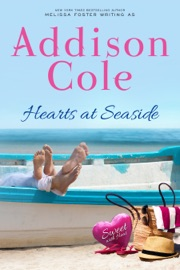Hearts at Seaside PDF Download