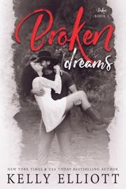 Broken Dreams PDF Download