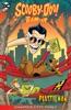 Scooby-Doo Team-Up (2013-2019) #53