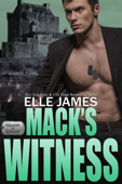 Mack's Witness