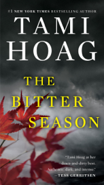 The Bitter Season PDF Download