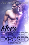 More Exposed - The Finale