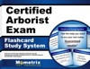 Certified Arborist Exam Flashcard Study System