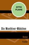 Die Monthiver-Mdchen