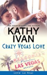 Crazy Vegas Love
