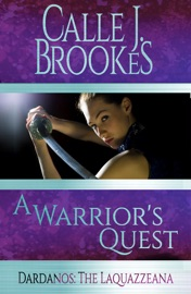 A Warrior's Quest PDF Download