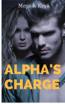 Alpha's Charge