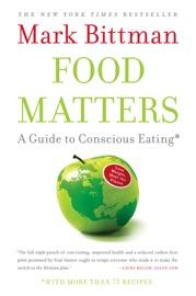 Food Matters read online