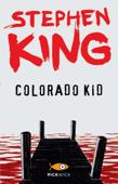 Colorado Kid (versione italiana)
