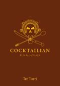 Cocktailian