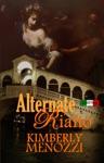 Alternate Rialto Italian Connections Series