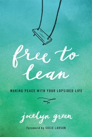 Free To Lean