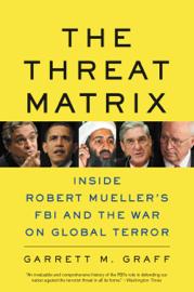 The Threat Matrix book