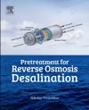 Pretreatment For Reverse Osmosis Desalination
