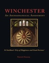 Winchester Swithuns City Of Happiness And Good Fortune