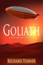Goliath book