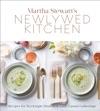 Martha Stewarts Newlywed Kitchen