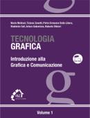 Introduzione alla grafica e comunicazione