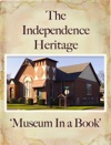 The Independence Heritage Museum