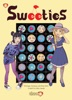 Sweeties #1