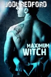Maximum Witch