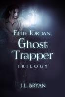 Ellie Jordan, Ghost Trapper Books 1: 3