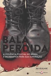 Bala perdida Book Cover