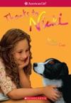 Thanks To Nicki American Girl Girl Of The Year 2007 Book 2