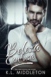 Beleza Confusa PDF Download