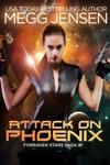 Attack On Phoenix