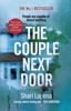 Shari Lapena - The Couple Next Door artwork