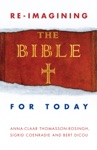 Re-imagining The Bible For Today