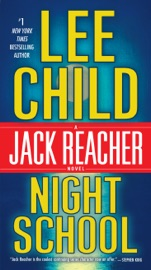Night School PDF Download