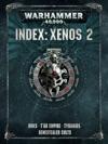 Index Xenos 2