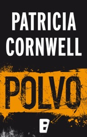 Polvo (Doctora Kay Scarpetta 21) PDF Download