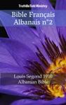 Bible Franais Albanais N2
