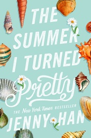 The Summer I Turned Pretty PDF Download