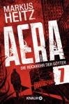 AERA 7 - Die Rckkehr Der Gtter