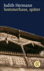 Download and Read Online Sommerhaus, später