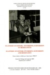 Flannery OConnor  Inversions Subversion Et Rsistances  Inversion Subversion And Resistance