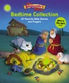 The Beginners Bible Bedtime Collection
