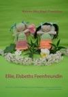 Ellie Elsbeths Feenfreundin