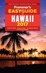Frommers EasyGuide To Hawaii 2017