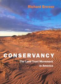 Conservancy book