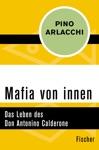 Mafia Von Innen