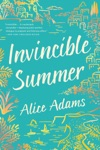 Invincible Summer