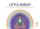 Little Guruji