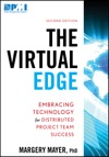The Virtual Edge