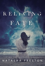 Reliving Fate PDF Download