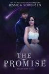 The Promise Fallen Star Series Book 4